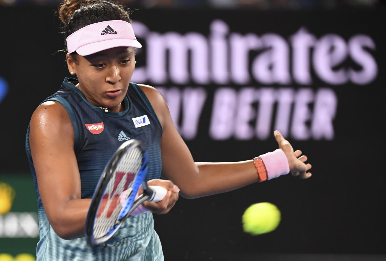 womens singles rankings released - HD1280×865
