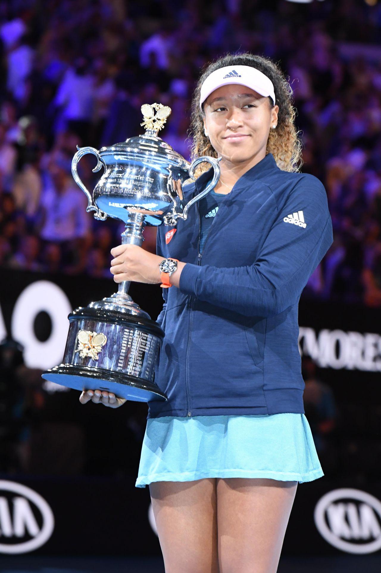 australian open 2019 finale