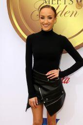 Nastia Liukin – 2019 Gold Meets Golden Brunch