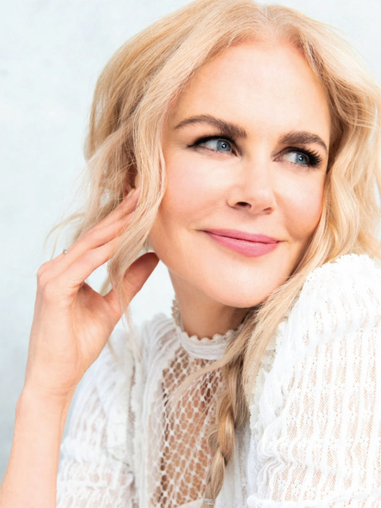 Nicole Kidman - People...
