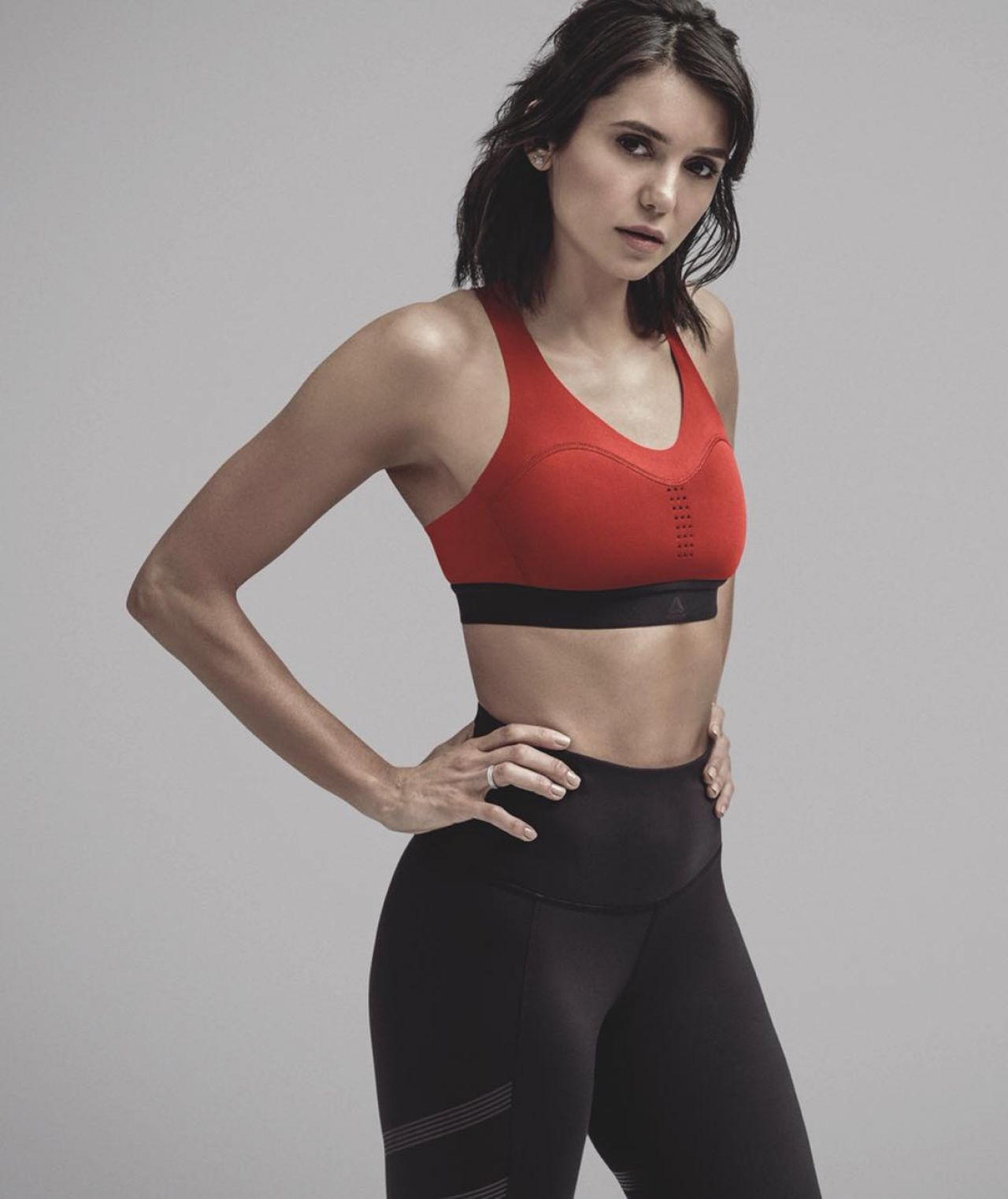 Get Yours Today At Ninas South Abington: Reebok Women 2019 Campaign