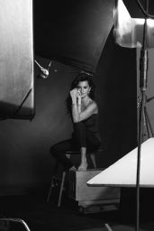 "Penelope Cruz - ""Made For Legends"" Campaign 2019"