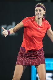 Petra Kvitova – 2019 Sydney International Tennis 01/09/2019
