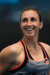 Petra Martic – Australian Open 01/17/2019
