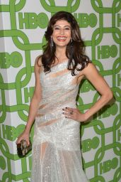 Pooja Batra – 2019 HBO Official Golden Globe Awards After Party