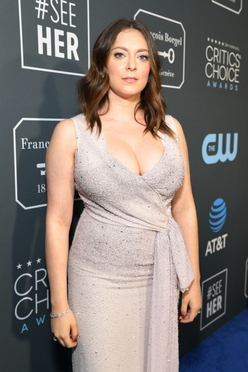 2019 Rachel Bloom nudes (95 photo), Topless, Is a cute, Twitter, braless 2020