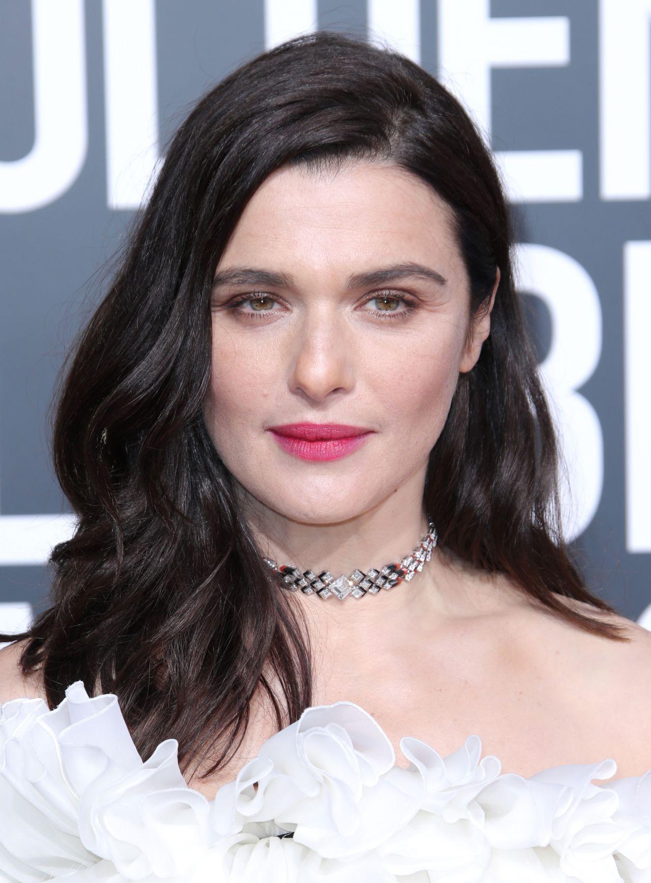 Rachel Weisz 2019
