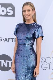 Renee Bargh – 2019 SAG Awards