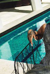 Rihanna Wallpapers (+5)