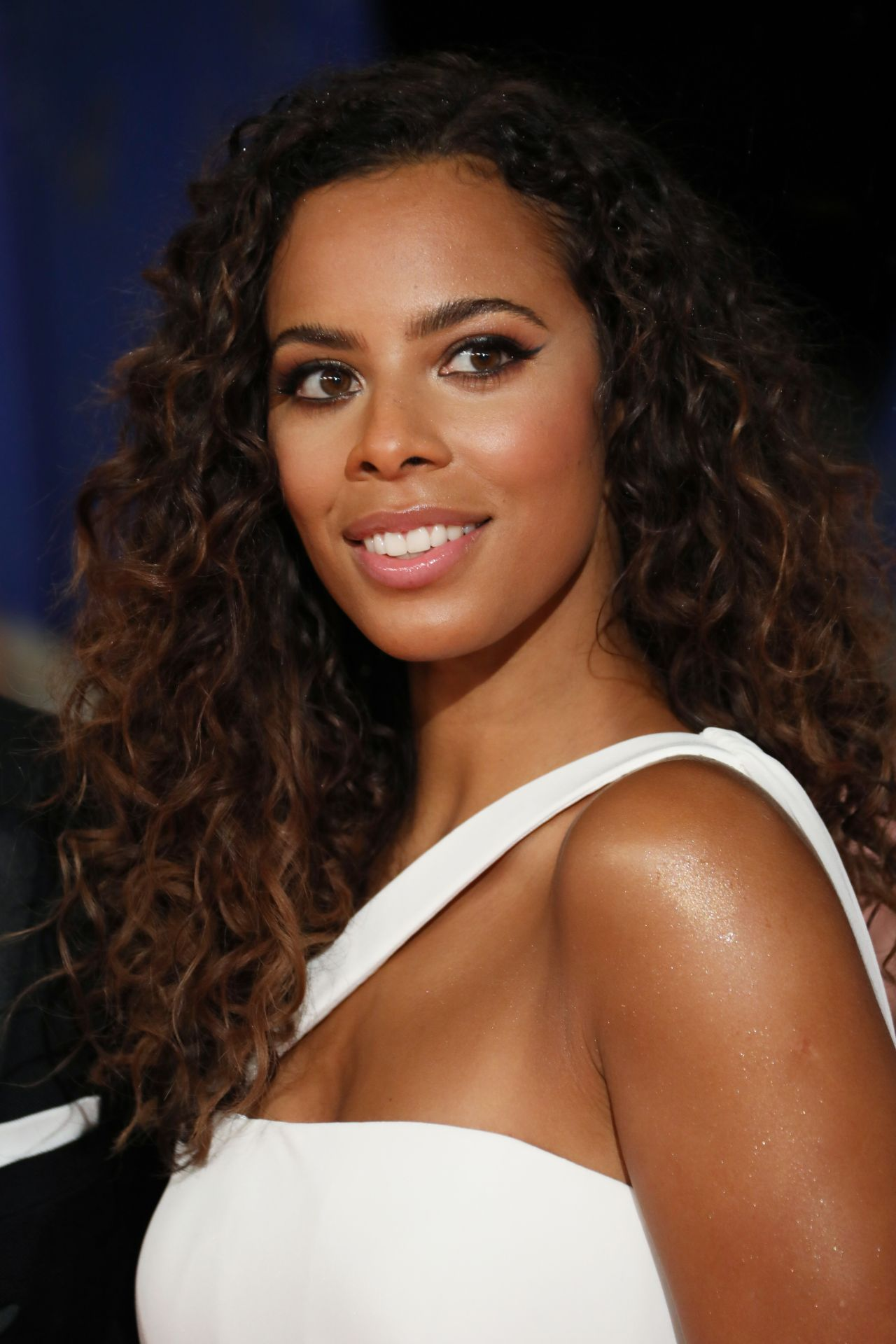 rochelle humes - photo #6