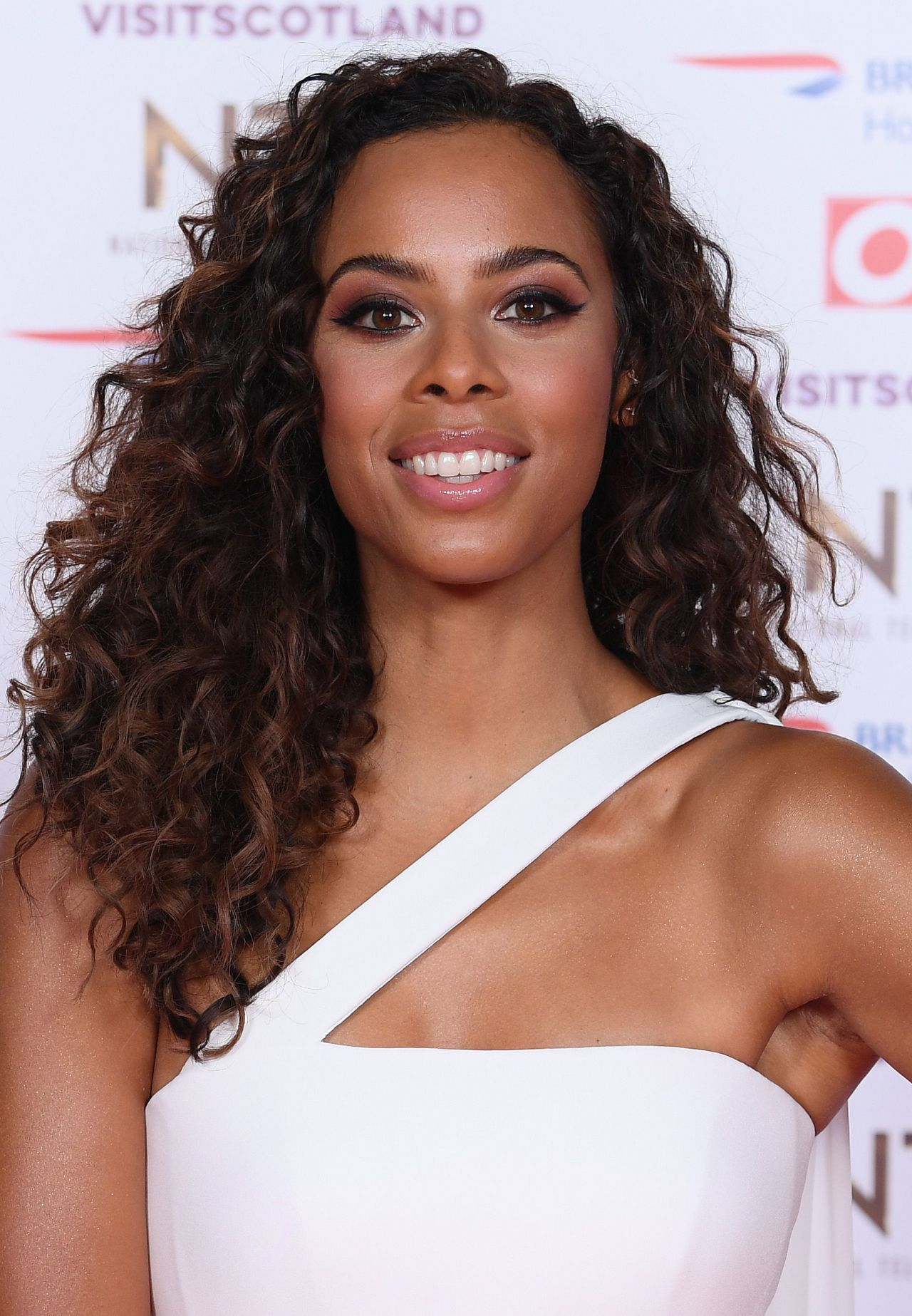 rochelle humes - photo #4
