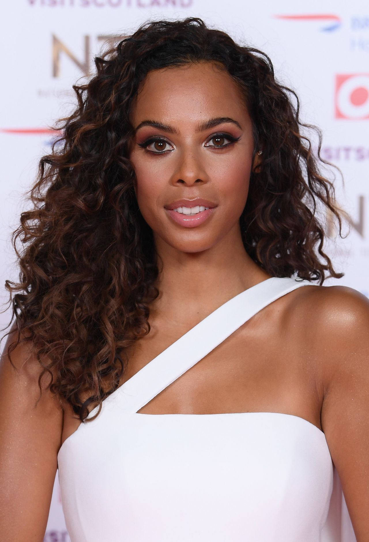 rochelle humes - photo #2