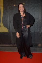 Sadie Frost - 2019 Gold Movie Awards