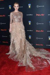 """Savannah Kennick – """"Dead Ant"""" Premiere in LA"""