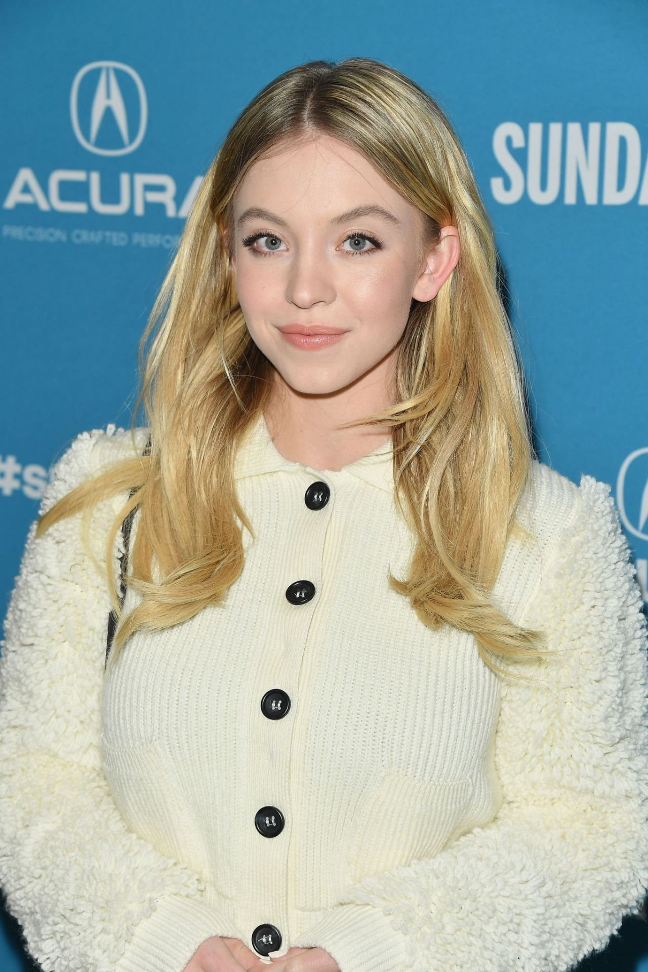 """Florence Pugh >> Sydney Sweeney - """"Big Time Adolescence"""" Premiere at The"""