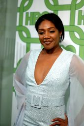 Tiffany Haddish – 2019 HBO Official Golden Globe Awards After Party