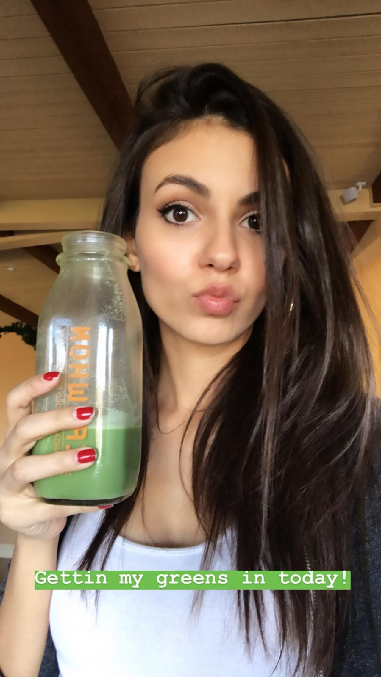 2019 Victoria Justice naked (22 photos), Tits, Leaked, Selfie, cleavage 2015