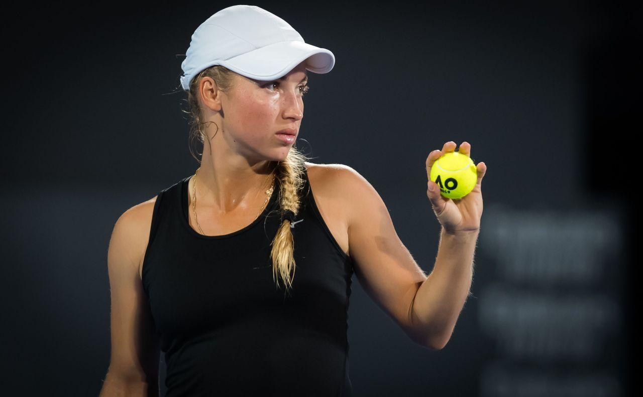 yulia putintseva - photo #39