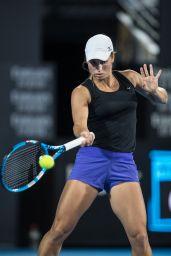 Yulia Putintseva – 2019 Sydney International Tennis 01/09/2019