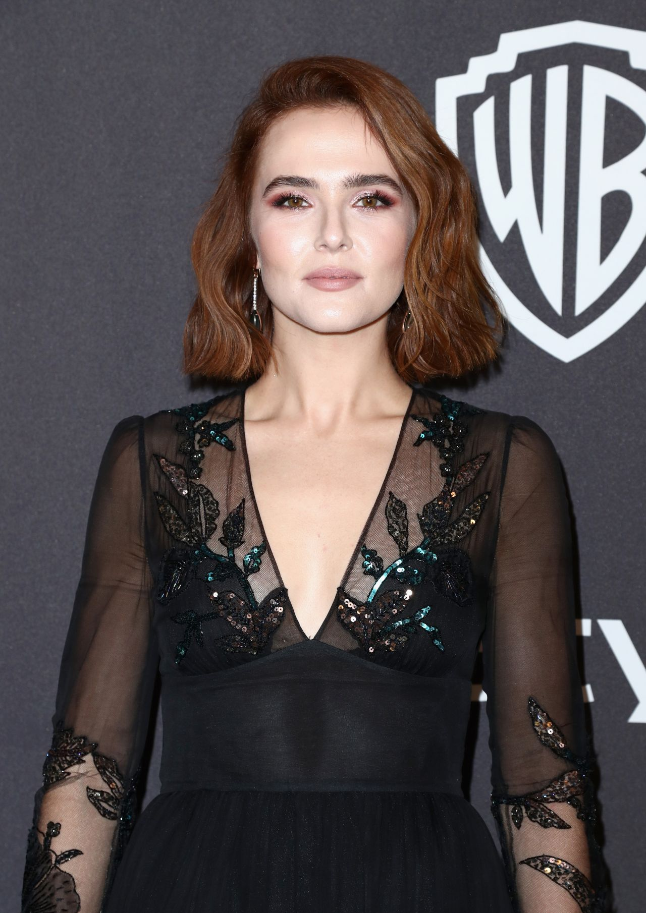 2019 Zoey Deutch naked (86 photo), Pussy, Leaked, Twitter, braless 2019