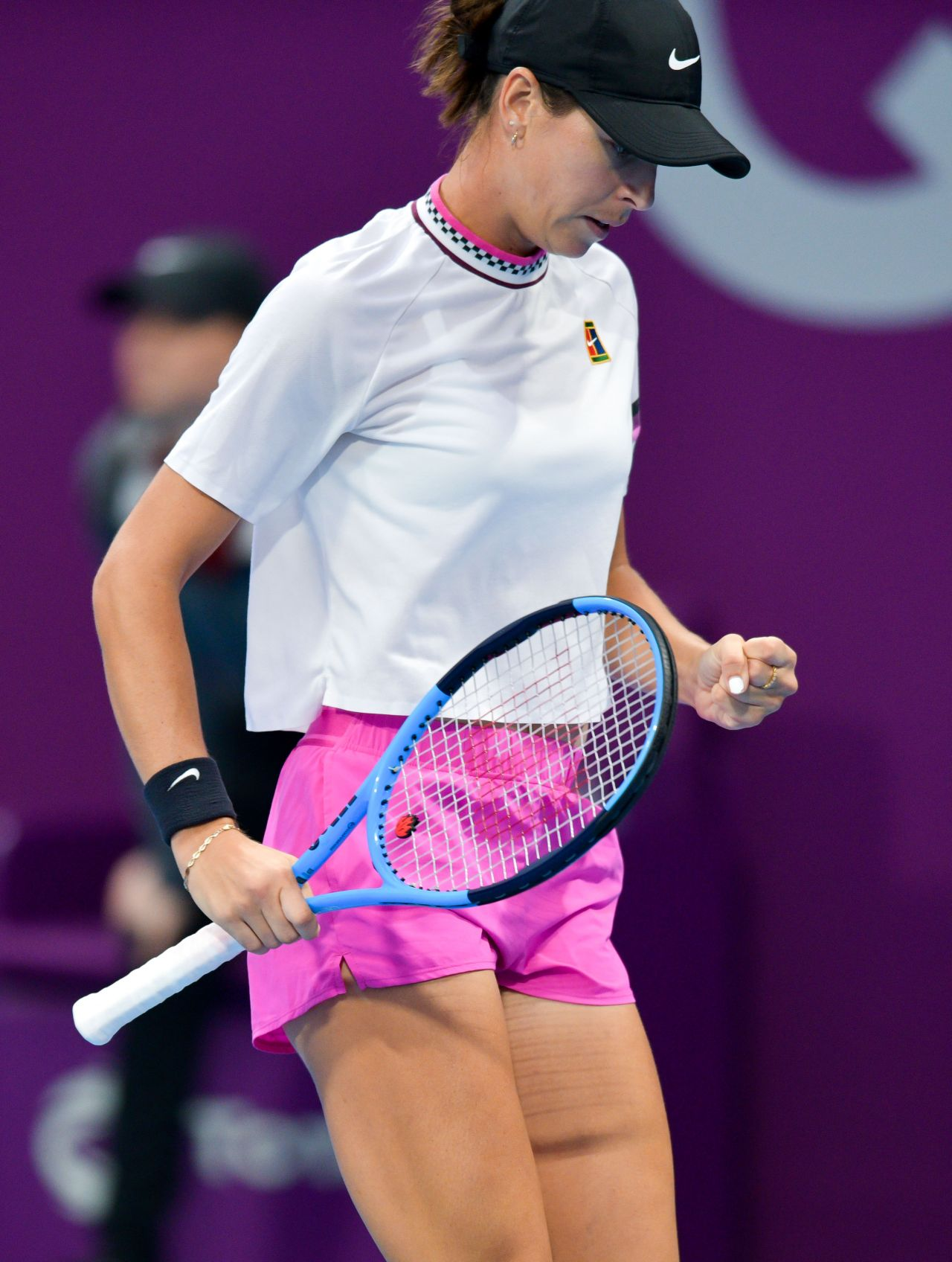 ajla tomljanovic - photo #6