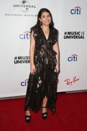 Alessia Cara – Universal Music Group Grammy After Party 02/10/2019