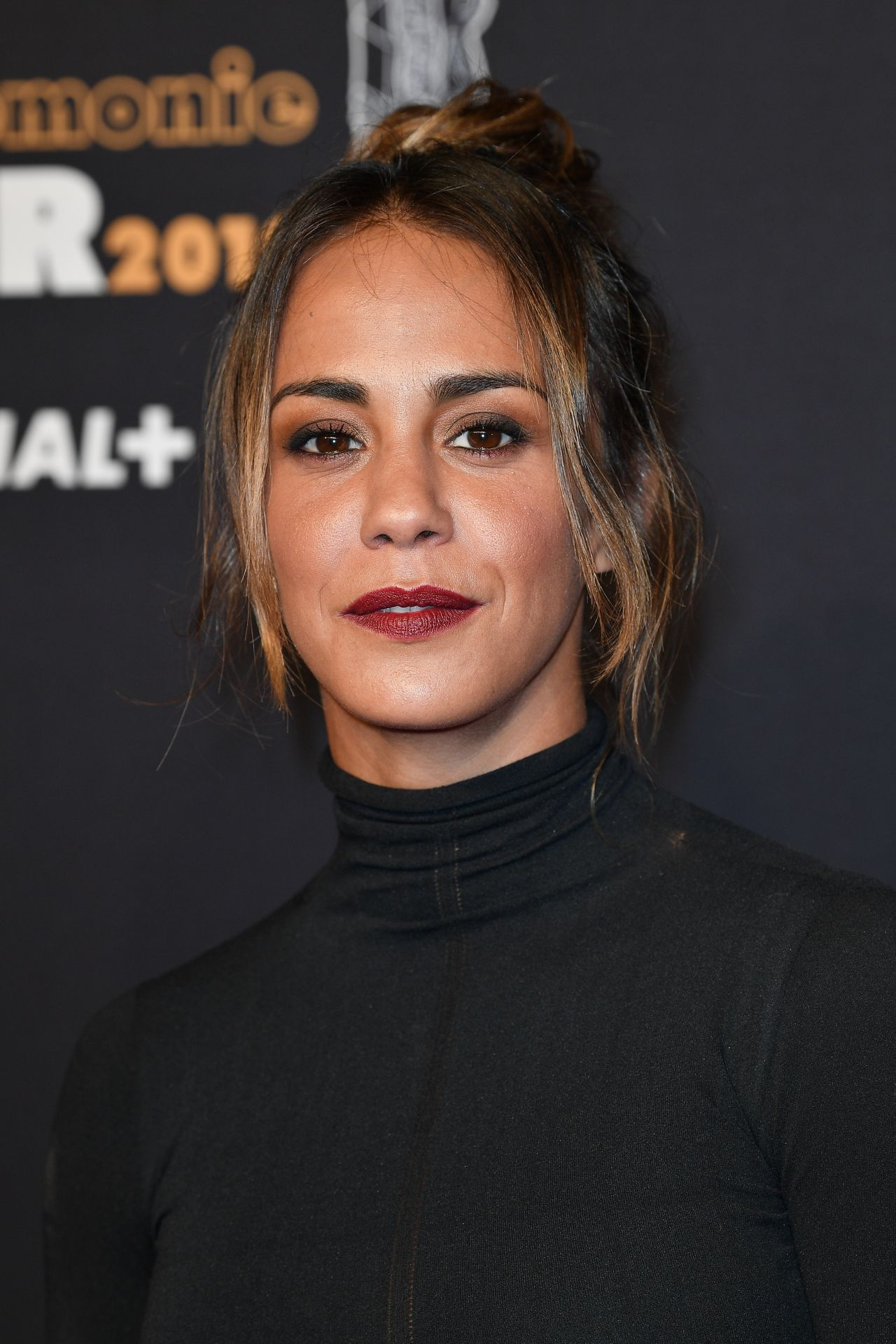 Alice Belaidi - 2019 Cesar Film Awards • CelebMafia