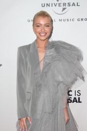 Alice Chater – Universal Music Group Grammy After Party 02/10/2019