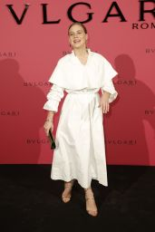 Alicia von Rittberg – Bulgari Party at 2019 Berlinale
