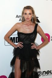 Alina Baikova – 2019 Elton John's Oscars Viewing Party