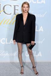 Alina Baikova – 2019 Hollywood For Science Gala