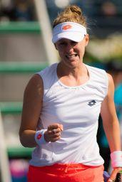 Alison Riske – 2019 Dubai Tennis Championship 02/18/2019