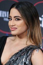 Ally Brooke – Warner Music Pre-Grammy Party 2019