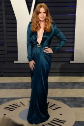 Amy Adams – 2019 Vanity Fair Oscar Party