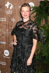 Amy Smart – 2019 Global Green Pre-Oscar Gala