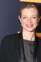 Amy Smart - 2019 Kodak Awards