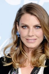 Angela Lindvall – 2019 Hollywood For Science Gala