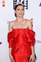 Angela Sarafyan - 2019 ACE Eddie Awards