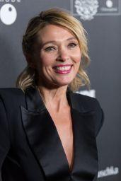 Anne Marivin – 2019 Globe De Cristal Ceremony