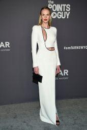Anne Vyalitsyna – 2019 Fox Winter TCA in LA