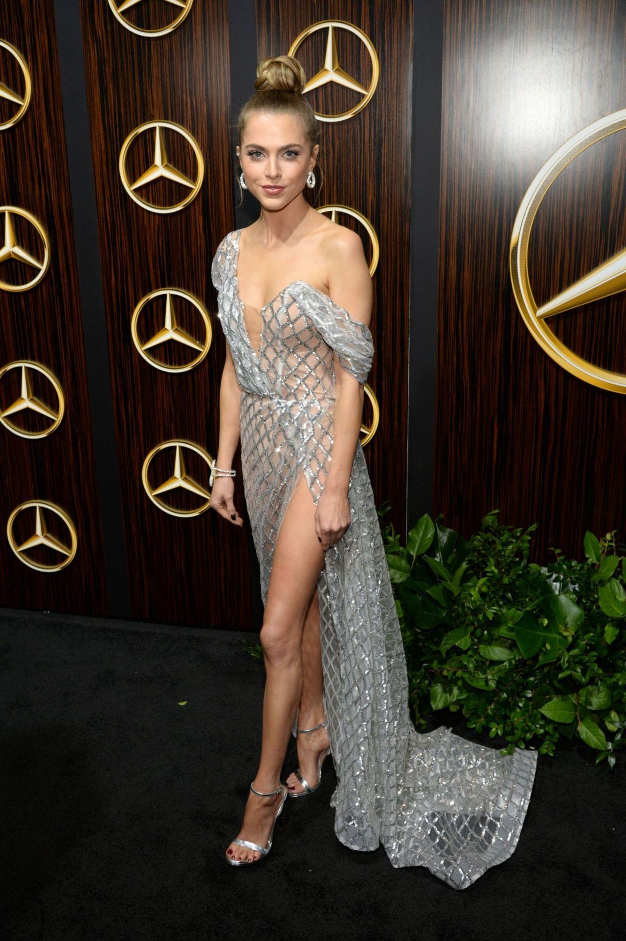 Pussy Katherine McNamara  nudes (69 pics), Snapchat, legs