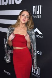 Anne Winters – Republic Grammys After Party 02/10/2019