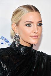 Ashlee Simpson - Hollywood Beauty Awards 2019