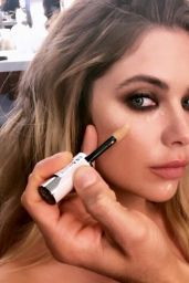Ashley Benson - Personal Pics and Video 02/21/2019