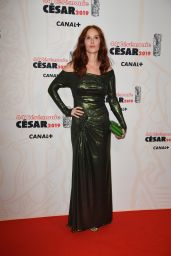 Audrey Fleurot – 2019 Cesar Film Awards