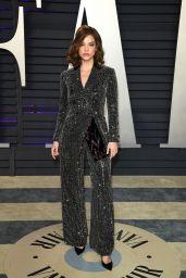 Barbara Palvin – 2019 Vanity Fair Oscar Party