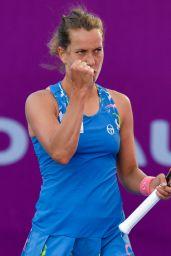 Barbora Strycova – 2019 WTA Qatar Open in Doha 02/13/2019