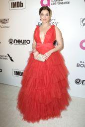 Bellamy Young – 2019 Elton John's Oscars Viewing Party