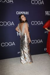 Billie Lourd – 2019 Costume Designers Guild Awards