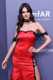 Bojana Krsmanovic – 2019 amfAR Gala in New York